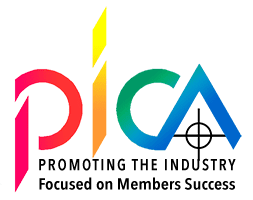 PICA - The Printing Industry of the Carolinas