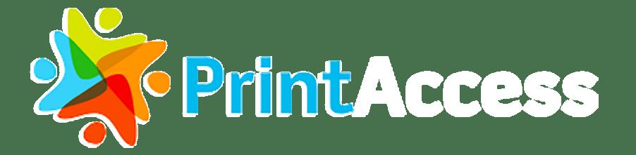 Print Access